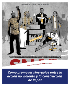 snap-synergizing-nonviolent-action-and-peacebuilding-action-guide-spanish